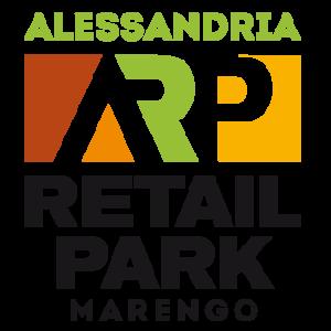 Alessandria Retail Park